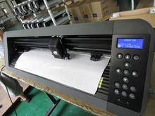 creation cutting plotter with contour cutting cs1200,wide format vinyl cutters,pcut cs1200 cutting plotter