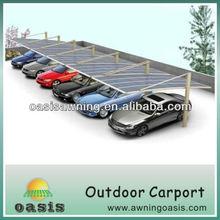 2013 big carport for vehicles outdoor canopy