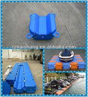 jet ski water platform