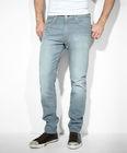 wholesale italian fashion brand name sexy mens designer jeans stock lot