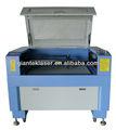 6090 co2 láser& cnc de corte de la máquina, chigo aire acondicionado