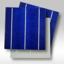 high efficiency 3 volt solar cell