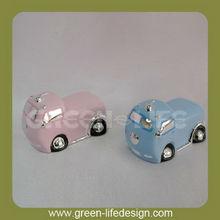 Truck car models decoration decor car ideas