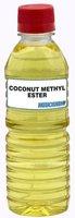 Coconut Methyl Ester / Biodiesel