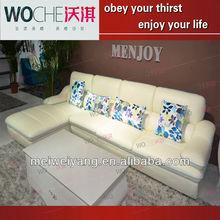 2012 new style sofa furniture great hot sale furniture , animal sofas american fabric sofa WQ6921