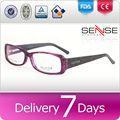 los precios de gafas gafas lenscrafters hechos a mano espectáculo marcos