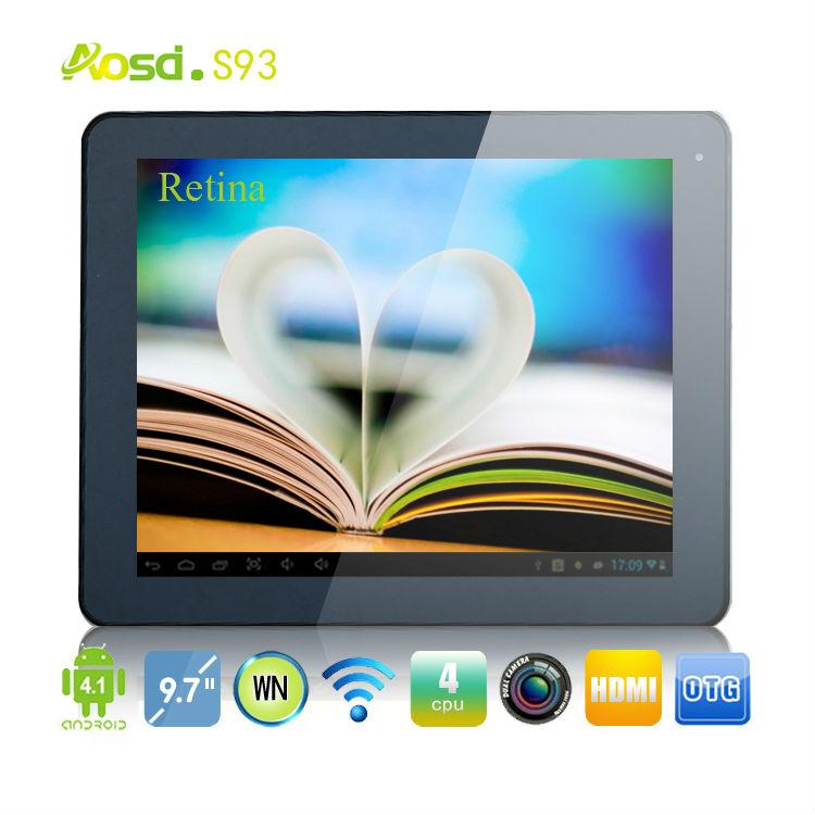 2013 nueva tableta!! Tablet pc multilaser pantalla ips quad core a31s