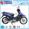 China BIZ 110cc cub motorcycle for sale ZF110V-3