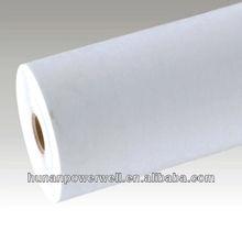 6630 Polyester Film/Polyester Fiber non-woven Fabric Composite (DMD)