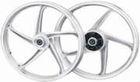 Motorcycle alloy wheel rims.17inch Motorcycle rim