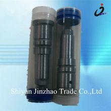 Pump Plunger U147A for Yuchai 6108