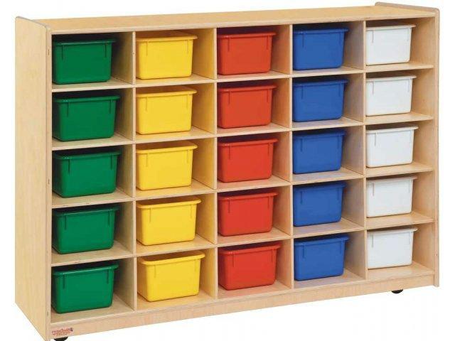 Muebles para salones de preescolar imagui for Muebles para preescolar