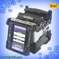 Originale giappone fusione splicer nella versione inglese con il buon prezzo fsm-80s fibra ottica della macchina splicing