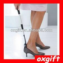 OXGIFT Shoe Horns
