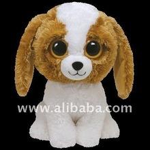 Dog plush toys- plush toy - plush toy (0.65USD)