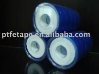 ptfe tape Ptfe thread seal tape High demand products