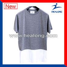 2013 popular design women t-shirt for sales