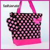 ladies bags 2013 Canvas Tote Bag, Shopper Travel bag, italian handbags