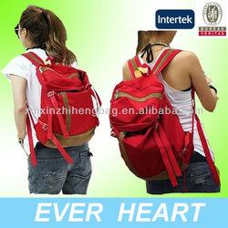 Girls shoulder bags for school,school bag in stocks bags for high school girls
