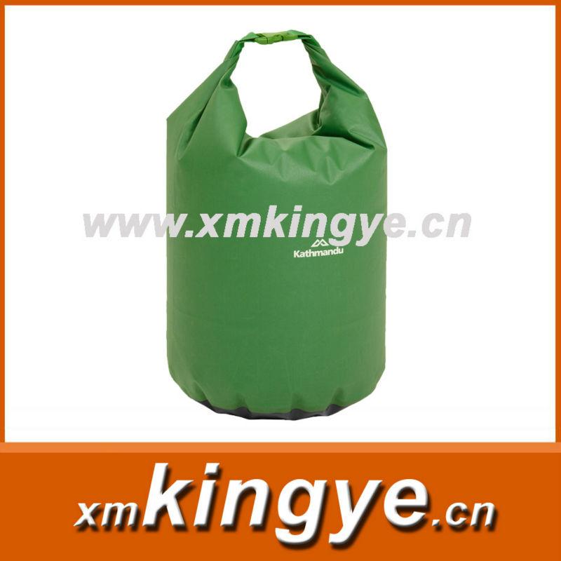Hot sale waterproof bag/dry bag/tarpaulin bag