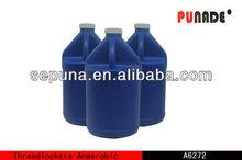 Hot sales 6272 glue Acrylic adhesives, Anaerobic thread locker, super glue sealant