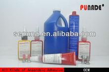 Hot sales 6272 glue Acrylic adhesives, Anaerobic thread locker,lsuper glue sealant made in China