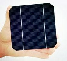 TOP sell popular scrap solar cell