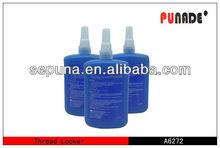 Hot sales 6272 glue Acrylic adhesives, Anaerobic thread locker, super glue sealant made in China