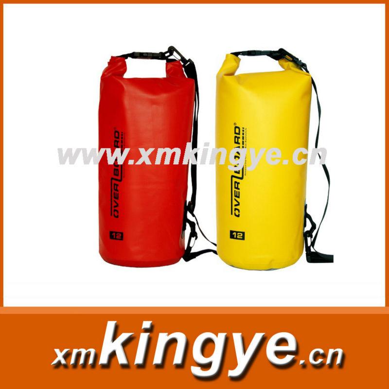 20L waterproof bag/dry bag/ tarpaulin bag