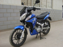 2013 chinese brand 250cc powerful motorcycle for low price sale
