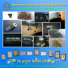 (IC) BPW34