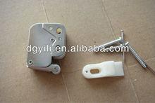 door catch/door latch/magnetic catch