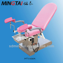 MT1800 LINAK motor electric gynecological examination table