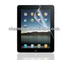 For iPad Mini Crystal Clear Screen Guard