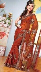 saree hot