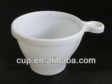 170cc coffee cup
