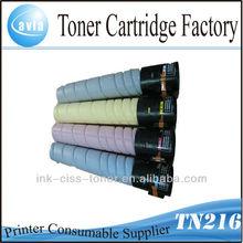 Office Consumables Toner konica minolta bizhub tn216 cartridge