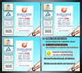 China rutilo dióxido de titânio R1930 ( cloreto de processo ) fabricante | dióxido de titânio rutilo MSDS