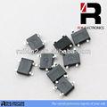 Retificador de ponte circuito/diodos de retificador ponte franqueado