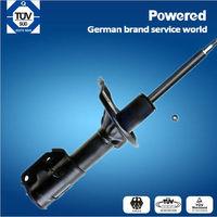 546503A000/546603A000 gas filled Hyundai Trajet shock absorber