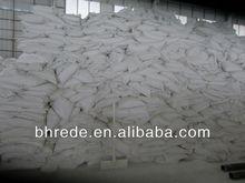 High Quality 1250 Mesh Calcium Carbonate For Whitewash