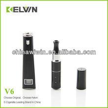 2013 sales queen & original wholesale electronic cigarette ago dry herb vaporizer chicha+electronique , accept paypal !!!