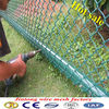 Specialized in pvc coated diamond wire mesh & cheap chain link dog kennels(Hot sale !)