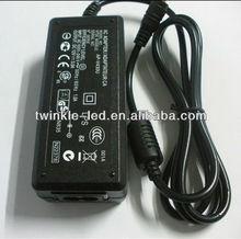 led driver Constant voltage 12v series 1a,1.5a 2a,2.5a,3a,4a,5a LED driver