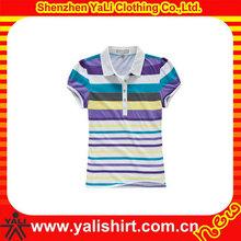 Fashion xxl tshirt polo the sport