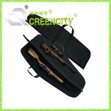 Greencity shoulder gun holster