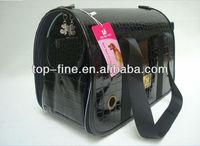 Pet Soft Crate,Foldable Pet Carrier,Foldable Dog Carrier