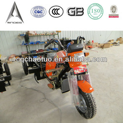 Tricycle Taxi 200CC Water Cooled Cargo
