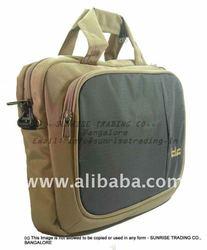 TLC MU 3A Laptop Office Bag / Carry Case