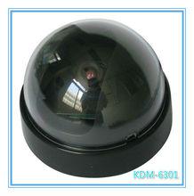 2015 HOT!!! HOT Plastic Indoor 3.6mm lens dome cameras